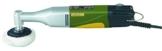 Proxxon Winkelpolierer WP/E, 28660 - 1