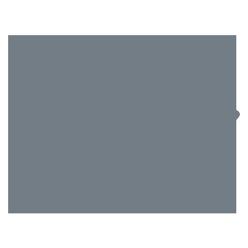 Ausstattung für die Autopflege