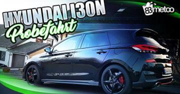 Hyundai-i30n-Probefahrt