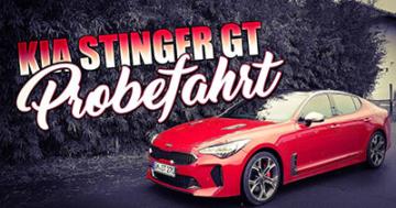 Kia-Stinger-GT-Probefahrt