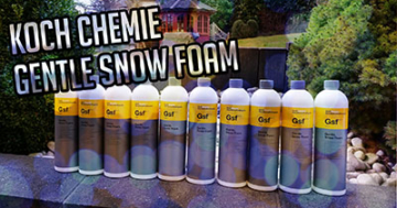 Koch-Chemie-Gsf-Gentle-Snow-Foam
