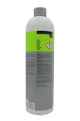 Koch Chemie Pol Star Textilreiniger 1L, Textil-, Leder & Alcantarareiniger - 2