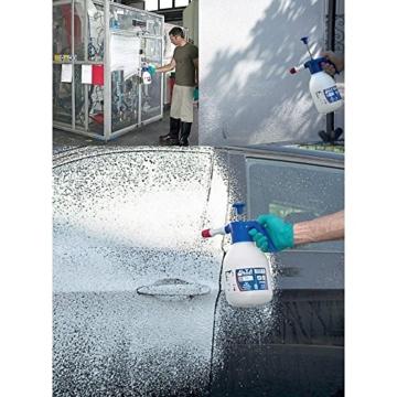 DiMartino al4002F Pumpe A Druck - 2