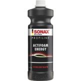 SONAX 06183000 Profiline Actifoam Energy 1L - 1