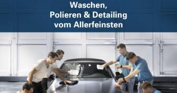 Autopflege Buch 83metoo