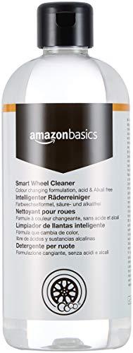 AmazonBasics - Felgenreiniger, 500-ml-Sprühflasche - 1