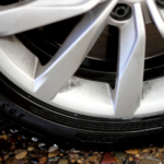 AmazonBasics Smart Wheel Cleaner Test