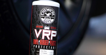 Chemical Guys VRP Super Shine