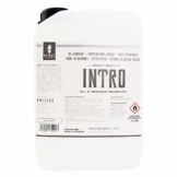 Wizard of Gloss Intro IPA Lackreiniger 3 Liter - 1