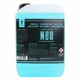 Wizard of Gloss Neo Glasreiniger 3 Liter - 1