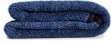 Wizard of Gloss New Marlin Drying Towel 700GSM 80x50 Trockentuch - 1