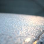 Gentle Snow Foam