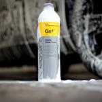 Koch Chemie GSF Gentle Snow Foam