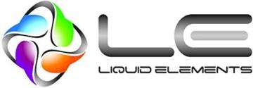 Liquid Elements Nanomite Wasch-Versiegelungs-Konzentrat Shampoo 1 L Liter - 2