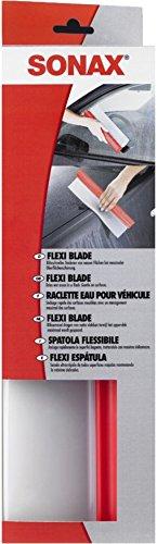 SONAX 417400 FlexiBlade - 1