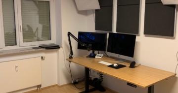 83metoo Streaming Setup