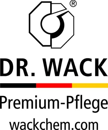 Dr. Wack - A1 Kratzer Polish, 50 ml (#2714) - 6