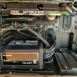 83metoo spiele computer