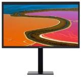 LG 27MD5KA Ultrafine 5K LCD-Monitor 27 Zoll - 1