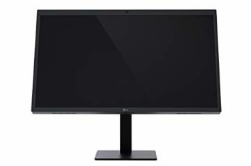 LG 27MD5KA Ultrafine 5K LCD-Monitor 27 Zoll - 2