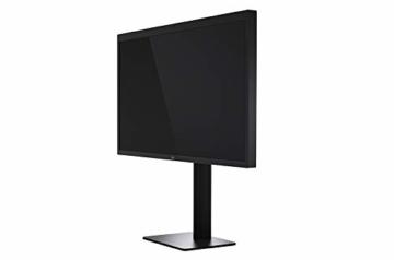 LG 27MD5KA Ultrafine 5K LCD-Monitor 27 Zoll - 4