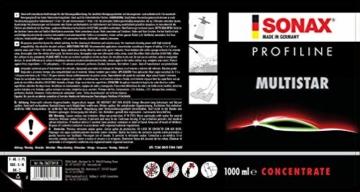 SONAX 06273410 MultiStar - 2