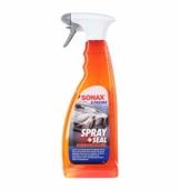 SONAX 2434000 Xtreme Spray+Protect Sprüh-Versiegelung 750ml - 1