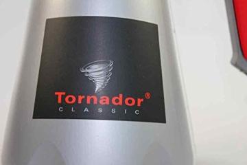 Z-010 RS Tornador Classic Druckluft-Reinigungspistole - 7