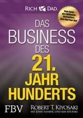 Das Business des 21. Jahrhunderts - 1
