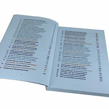 Der Aktien- und Börsenführerschein – Jubiläumsausgabe: Aktien statt Sparbuch – die Lizenz zum Geldanlegen - 3