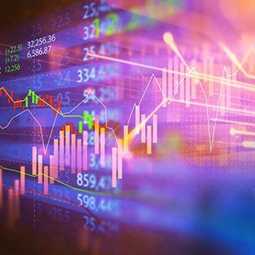 Der Aktien- und Börsenführerschein – Jubiläumsausgabe: Aktien statt Sparbuch – die Lizenz zum Geldanlegen - 4