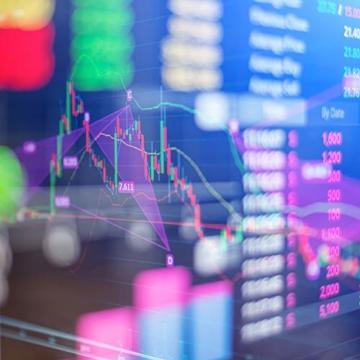 Der Aktien- und Börsenführerschein – Jubiläumsausgabe: Aktien statt Sparbuch – die Lizenz zum Geldanlegen - 5