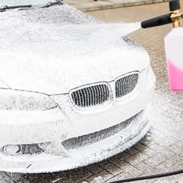Meguiar's G191532EU Meguiars Ultimate Snow Foam Reinigungsschaum, 946 ml - 2